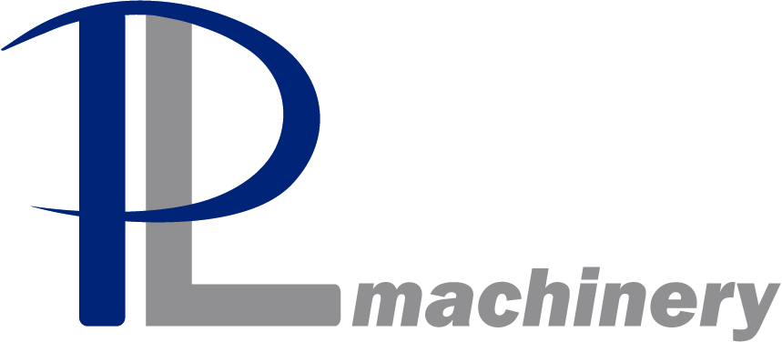 PL Machinery – Magnetics Equipment