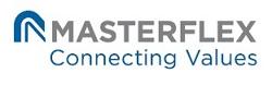 masterflex logo