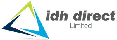 IDH Direct – machine safety guarding suppliers