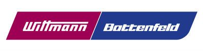Wittmann Battenfeld logo - Mould shop consumables
