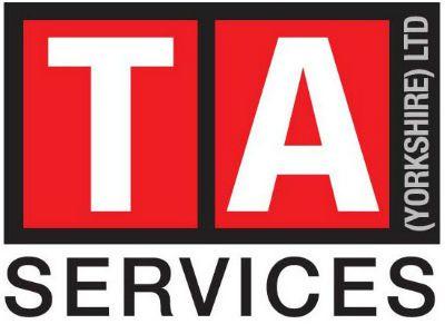 TA Services - Plastic Screw & Barrel Components suppliers