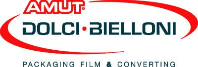 AMUT DOLCI BIELLONI - represented in UK by Renmar Ltd – Cast & Blown Film Extrusion Machin