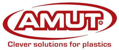 AMUT spa - represented in UK by Renmar Ltd - Pipe, Profile and Sheet Extrusion