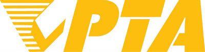 PTA Logo - Hot runner systems supplier
