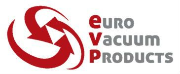Eurovacuum products - Bulk conveying systems