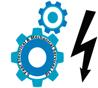 S. Fear Electrical & Mechanical Services Ltd