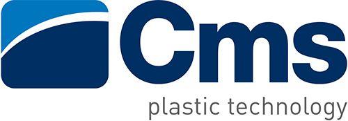 CMS UK logo