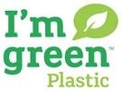 Braskem imgreen logo