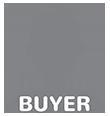 buyer icon