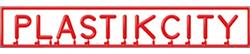 PlastikCity Logo