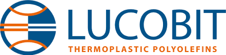lucobit logo