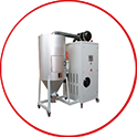 PlastikCity - Dehumidifying Dryers – Plastic Material Dryers suppliers