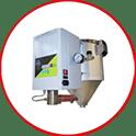 PlastikCity - Material Drying- Plastic Ancillaries