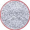 PlastikCity - Plastic Material Suppliers Image
