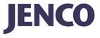 Jenco - gravimetric blenders suppliers