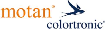 Motan Colortronic - hot air Plastic Material Dryers