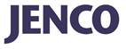 Jenco - Plastic Material Dryers