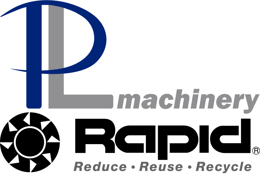 PL Machinery - Plastic Granulators