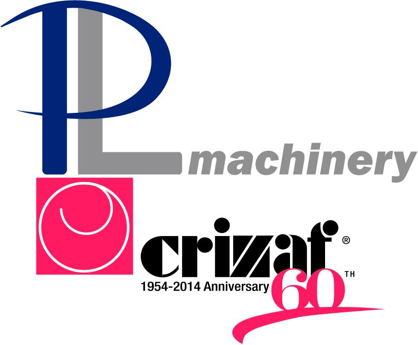 PL Machinery- Conveyors