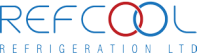 Refcool Refrigeration - industrial chillers