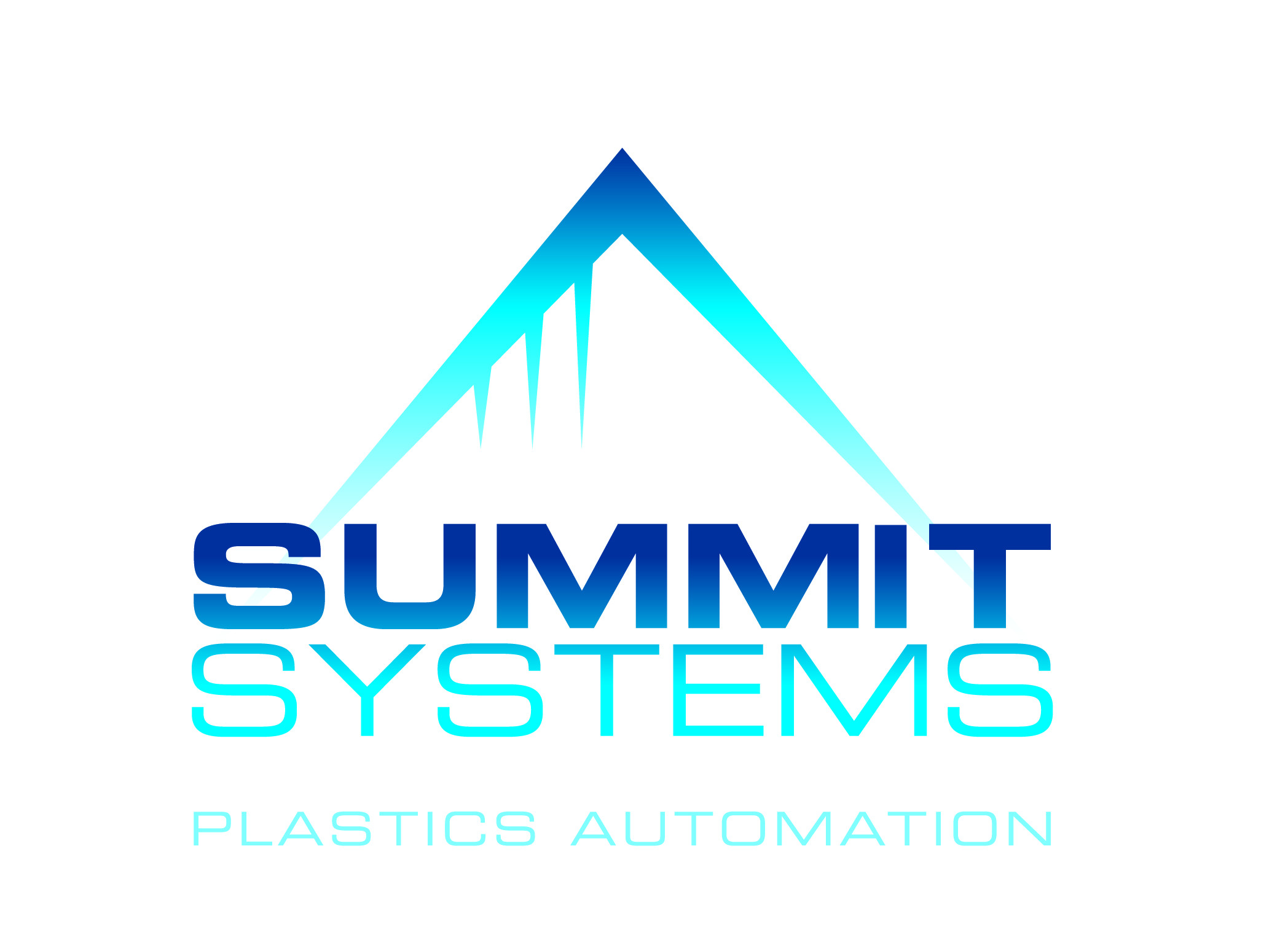 Summit Systems - compressed air Plastic Material Dryers