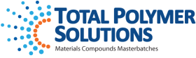 Total Polymer Solutions – Plastic Material Supplier