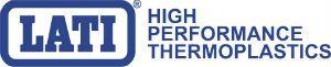 Lati UK Ltd - specialist polymer suppliers