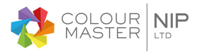 Colourmaster logo
