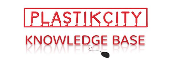 PlastikCity Knowledge Base