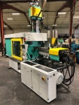 Used ARBURG 520 C  2 C ROTARY 2000-350 / 150 Injection Moulding Machine