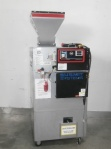 Used Maguire Low pressure dryer - 45kg/h