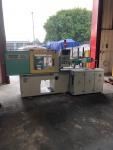 Used ARBURG 320C Injection Moulding Machine