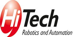 Hi-Tech - Plastic industry grippers & End of arm tooling
