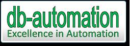 DB-Automation - Plastic Three Axis Beam Robots
