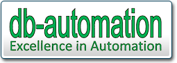 DB-Automation - Plastic industry automation systems