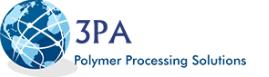 3PA logo - sprue pickers suppliers