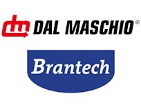 Dal Maschio Logo