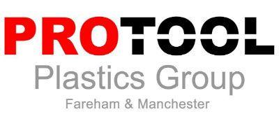 Protool Plastics Group – Part Production