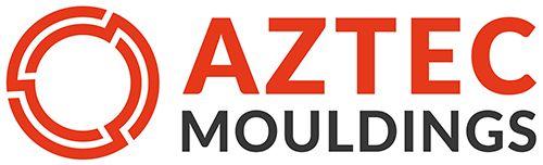 Aztec Mouldings logo