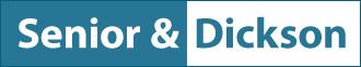 Senior & Dickson logo
