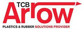 TCB Arrow - liquid silicone rubber moulding companies
