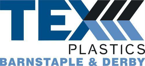 Tex Plastics – Injection Moulding Companies