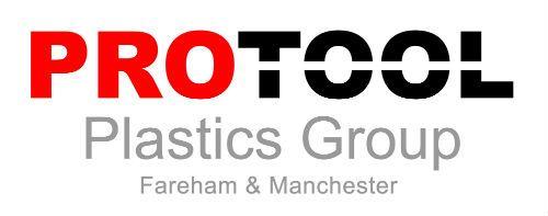 Protool Plastics Group – Injection Moulding companies Companies