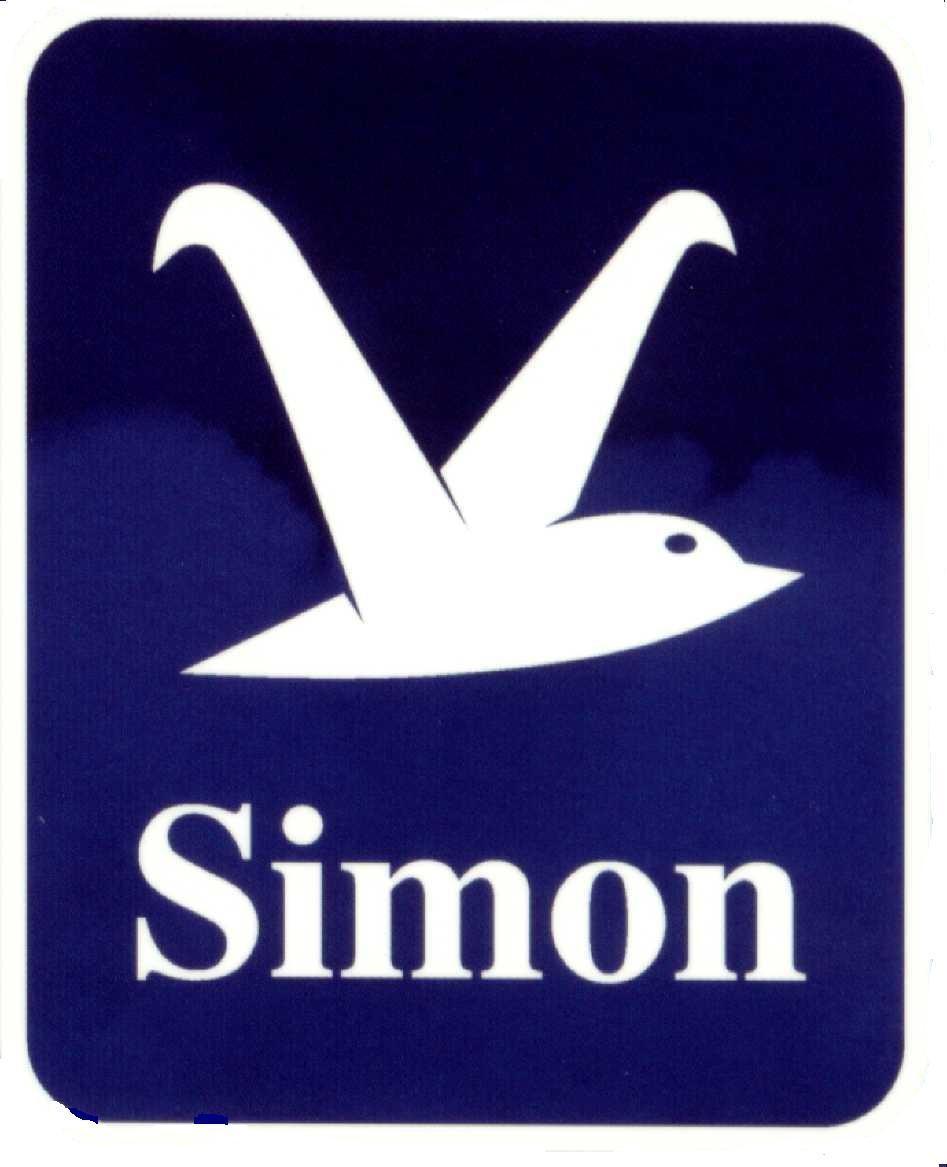 simon plastics logo Companies