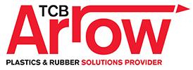 TCB Arrow – Injection Moulding companies Companies