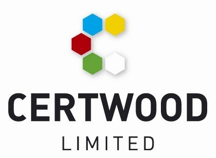 Plastic Injection Moulding Companies - CertwoodLimited Companies