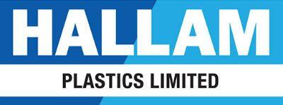 Hallam Plastics Ltd – Structural Foam Moulding companies