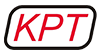 KPT logo - Injection Mould toolmakers