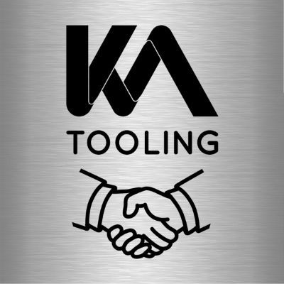 KA Tooling - Injection Mould toolmakers