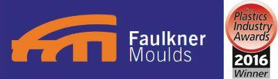 Faulkner Moulds - Plastic Injection Moulds